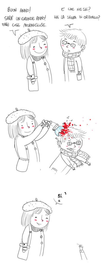 Roba Da Disegnatori