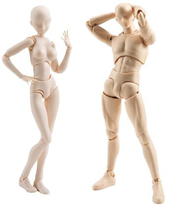 figuarts_coppia_anatomia_artisti
