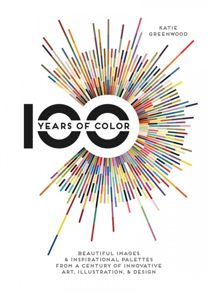 100_Years_of_Colour
