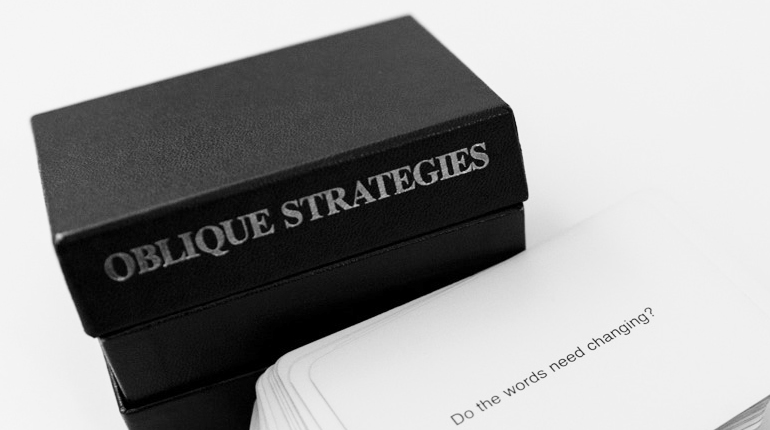 oblique_strategies