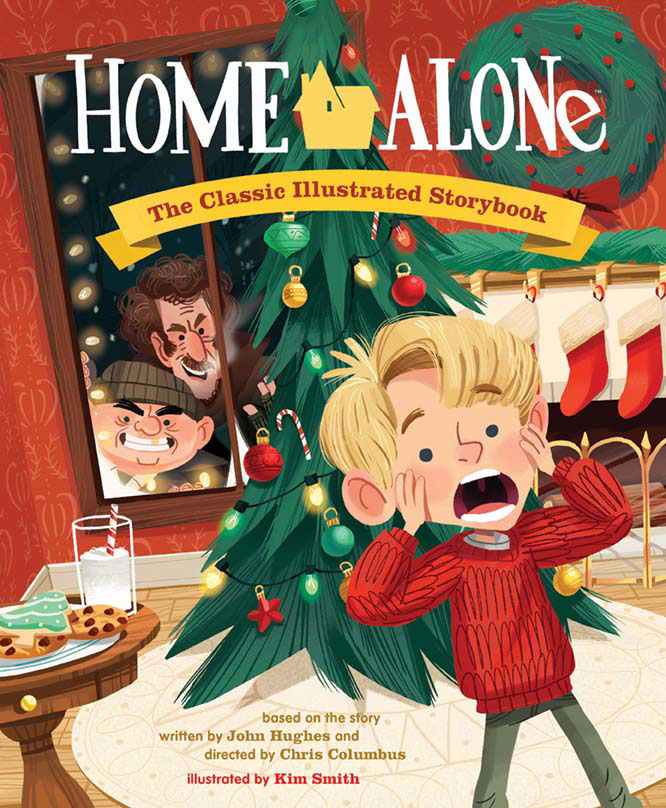 kimsm_homealone_book