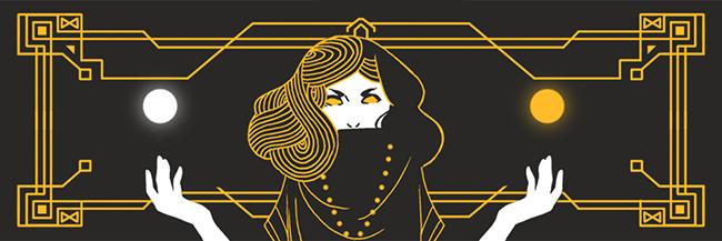 grimorio_crowdfunding_banner