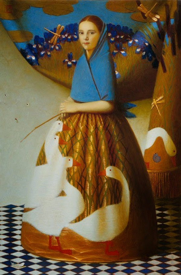 Andrey-Remnev2