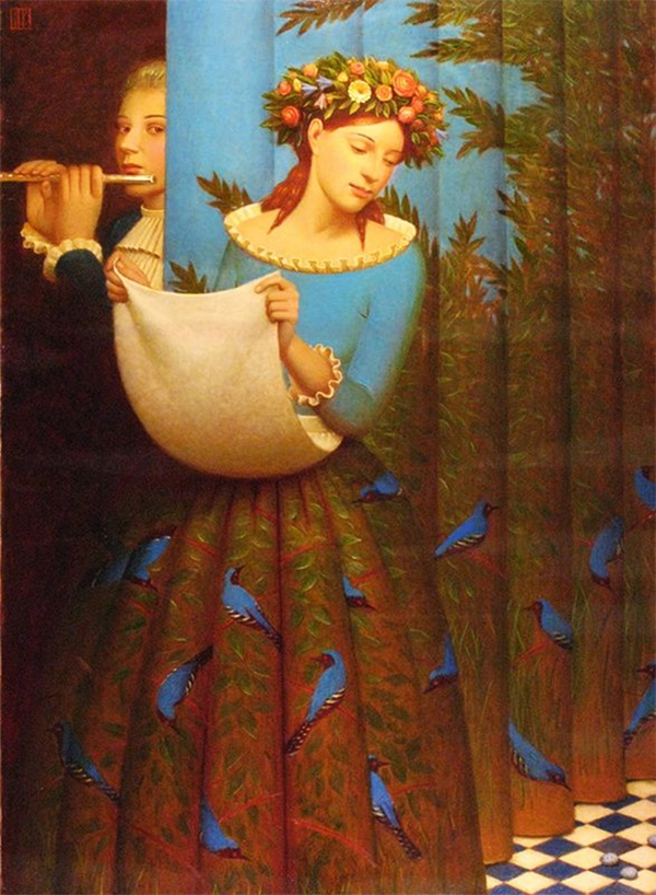 andrey_remnev01