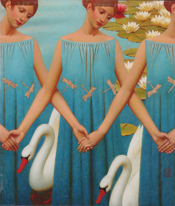 andrey_remnev04