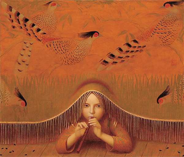 andrey_remnev06