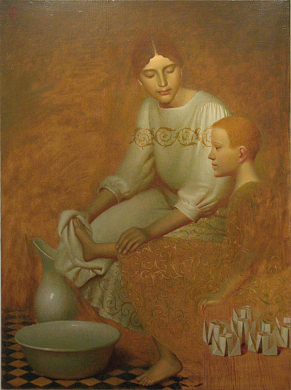 andrey_remnev07