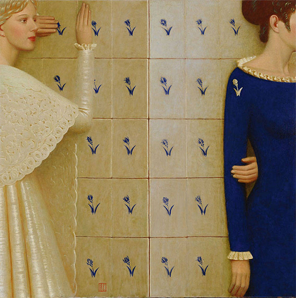 andrey_remnev08