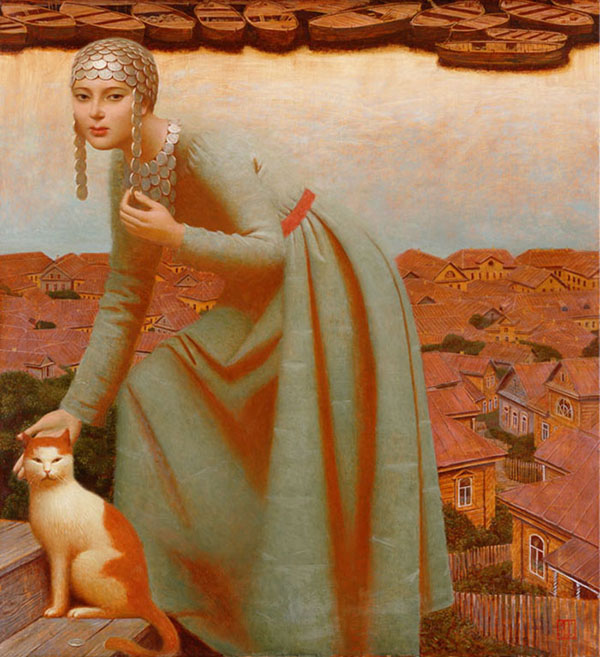 andrey_remnev_0