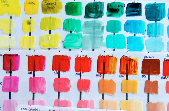 colorchart1