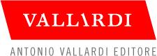 Vallardi Editore